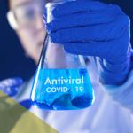 Tecido Antivírus e a proteção contra o COVID 19