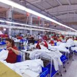 Mercado Têxtil em 2021: conheça as tendências e os desafios do segmento
